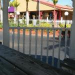 Photo de Knights Inn Port Charlotte