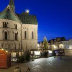 Photo de Hotel Dagmar