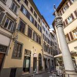 Foto de Hotel Ferretti