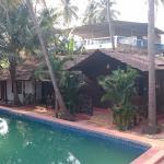 Casa Ashvem Picture