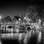 Photo of B&B Herengracht 21