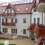 Photo de Hotel Inge