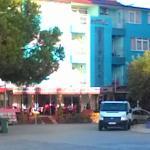 Resitalya Hotel Foto