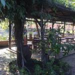 Photo of Nha Trang Xua Restaurant