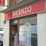 Da Enzo