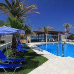 Eva Bay Hotel Photo
