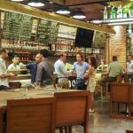 ภาพถ่ายของ About Eatery