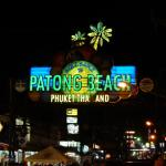 Patong Bay Garden Resort Foto