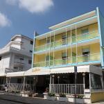 Hotel Bettina