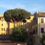 Verona Hotel Foto
