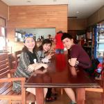 Laos Haven Hotel Foto
