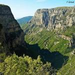 Epirus DayTours