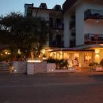 Hotel Hidalgo Foto