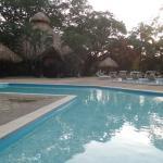 Photo de BEST WESTERN El Sitio Hotel & Casino