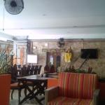 Photo of Abian Srama Hotel and Spa