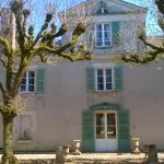 Photo of Chateau de la Rue