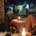 Posers Pub & Restaurant Foto