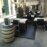 Photo of Ristorante Maredentro