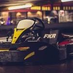 Formula Karting
