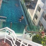 Foto de Aspery Hotel