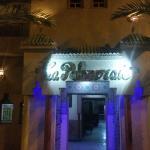 Photo of Hotel la Palmeraie