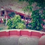 Foto di Castle Jhoomar Baori