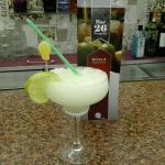 Photo of Bar 26 TwentySix