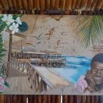 Basli's Bar
