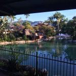 Foto de Cairns Colonial Club Resort