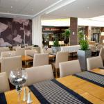 Photo of Marina Bar & Bistro