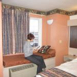 Photo of Microtel Inn & Suites by Wyndham Fond Du Lac