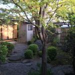 Photo of Rakucho Ryokan