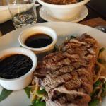 Photo of Restauracja Thai Thai