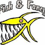 Fish & Fancy
