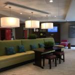 Foto de Home2 Suites by Hilton Louisville East/Hurstbourne