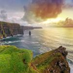 Extreme Ireland / Irish Day Tours
