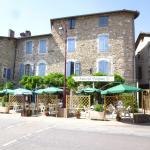 Restaurant Auberge Occitane
