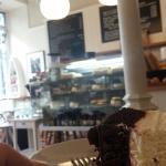 Photo of Print Works Coffee House