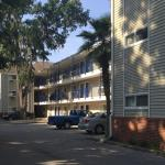 Suburban Extended Stay Hotel of Tampa - Airport West Foto