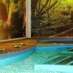 Photo de Boutique Hotel & Spa Les Vinyes