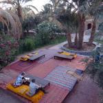 Photo of Hamada Du Draa