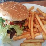 Burger classique_large.jpg