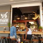 Φωτογραφία: Easy Tiger