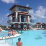 Sandals Emerald Bay Golf, Tennis and Spa Resort Photo