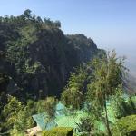 Photo de Irente View Cliff Lodge