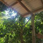Photo de Kandy Guest House