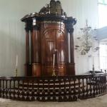Photo de Neveh Shalom Jewish Synagogue
