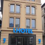 Photo of LHotel
