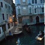 Foto de Hotel Caneva