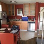 Photo de Residence Inn Springfield South